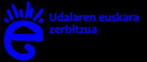 Euskara_256