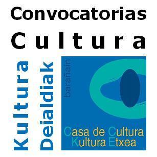 Logo-ConvocatoriasCultura