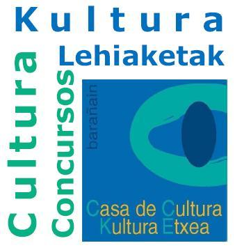 LogoConcursosCultura