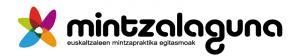 MINTZALAGUNA_HORIZONTALA2