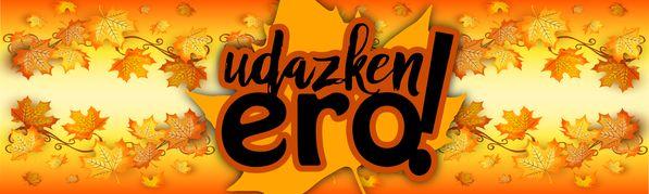 Udazken ero-01 txiki
