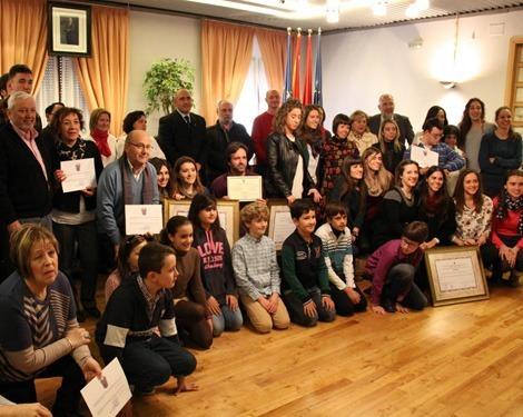 DEP-PremiosSanEsteban
