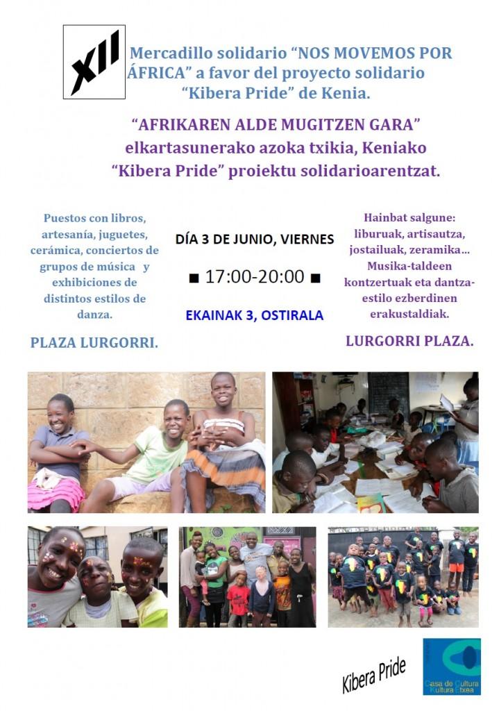 CUL-KiberaPrideKenia