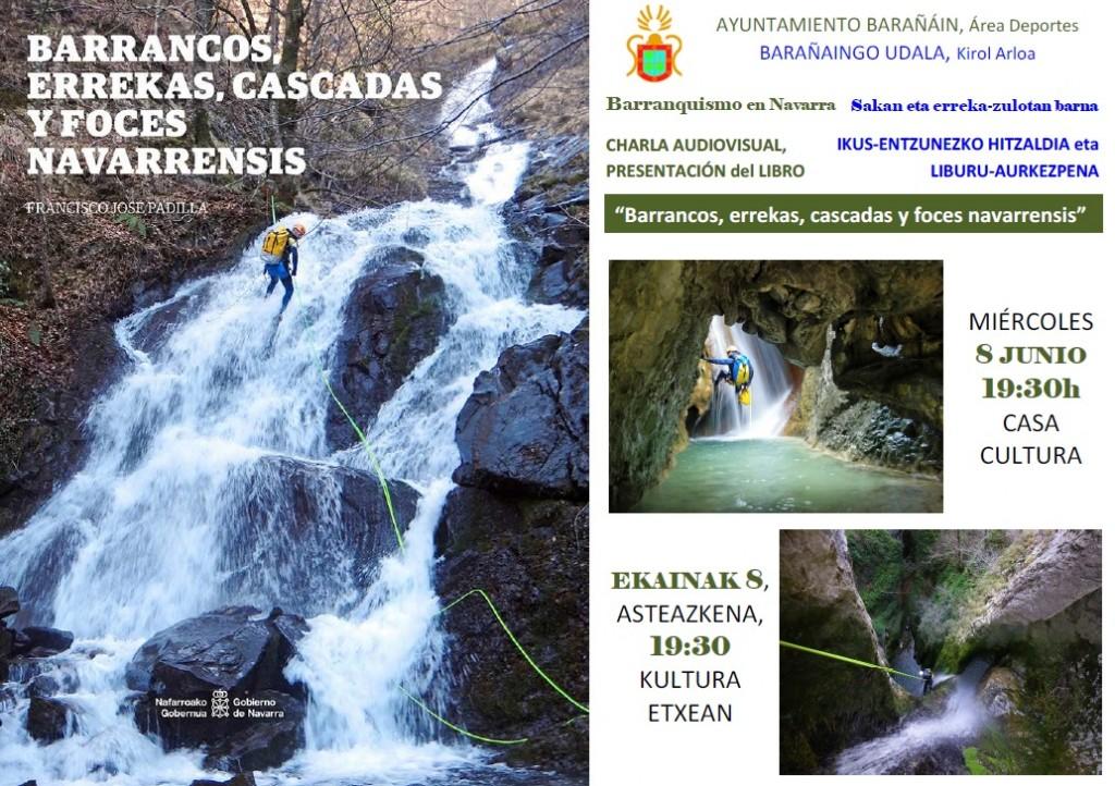DEP-Barrancos8junio