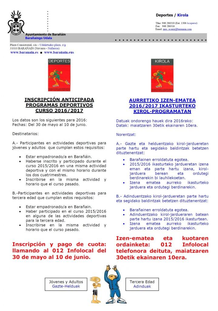 DEP-CampañaMAYO-JUNIO-2016