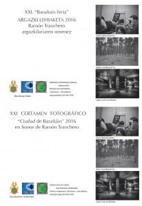 CUL-CertamenFotografico2016DipticoPublicitario