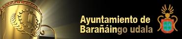 DEP-CopaAytoBarañain