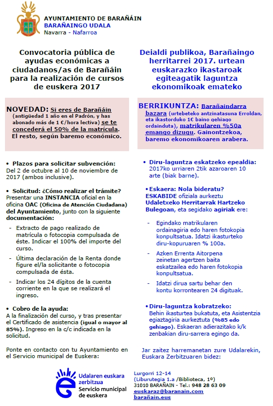 Portapapeles-1