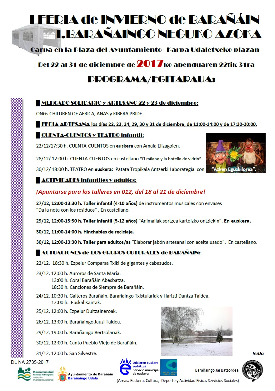 CUL-DipticoIFeriaInviernoBarañain2017